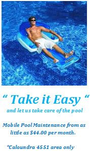 pool-service-take-it-easy