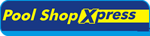 Pool Shop Xpress