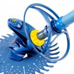 zodiac-suction-pool-cleaner